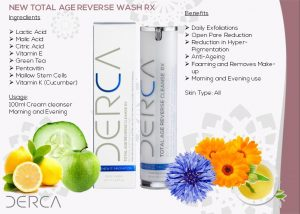 age, anti-age,new skin,face wash, wash, wrinkles, fine lines,